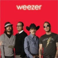 Purchase Weezer - The Red Album