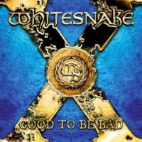 Purchase Whitesnake - Good to be bad