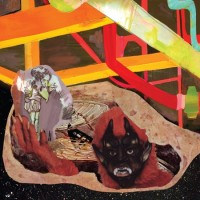 Purchase Wolf Parade - At Mount Zoomer