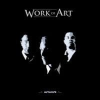 Purchase Work Of Art - Artwork (Promo)