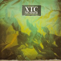 Purchase XTC - Mummer