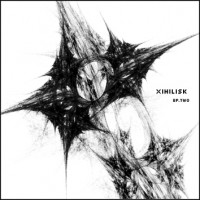 Purchase Xihilisk - EP.Two