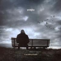 Purchase Yosebu - I'll Be Waiting Till Dawn
