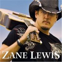 Purchase Zane Lewis - Zane Lewis