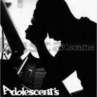 Purchase Adolescent's Orquesta - Buscame