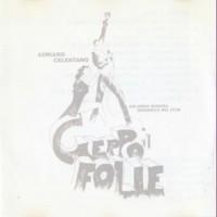 Purchase Adriano Celentano - Geppo Il Folle