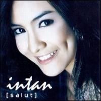 Purchase Intan - Salut