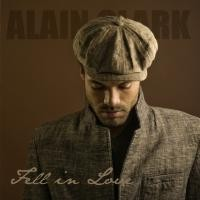 Purchase Alain Clark - Fell In Love (CDS)