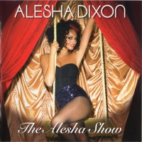 Purchase Alesha Dixon - The Alesha Show