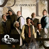 Purchase Alacranes Musical - Tu Inspiracion