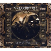 Purchase Amaseffer - Exodus - Slaves for Life