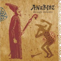 Purchase Anabioz - Through Darkness