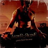 Purchase Alter Der Ruine - Giants From Far Away