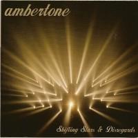 Purchase Ambertone - Shifting Stars & Disregards