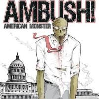 Purchase Ambush! - American Monster