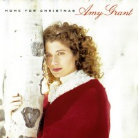 Purchase Amy Grant - Home For Christmas