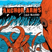 Purchase Anchor Arms - Cold Blooded