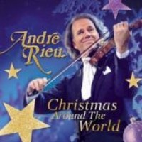 Purchase Andre Rieu - Christmas Around The World