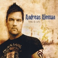 Purchase Andreas Aleman - This is life