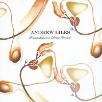Purchase Andrew Liles - Somnambulance To Dream General