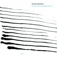 Purchase Anouar Brahem - Conte De L'incroyable Amour