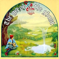 Purchase Anthony Phillips - The Geese & The Ghost CD1