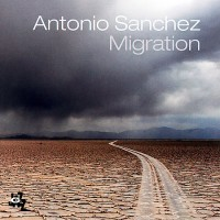 Purchase Antonio Sanchez - Migration
