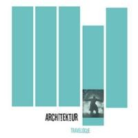 Purchase Architektur - Travelogue
