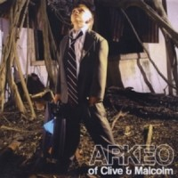 Purchase Arkeo - Of Clive & Malcolm