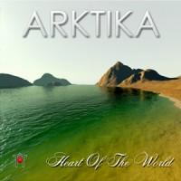 Purchase Arktika - Heart Of The World