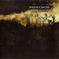 Purchase Atrium Carceri - Souyuan