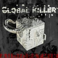 Purchase Audiopathik - Global Killer