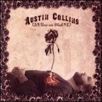 Purchase Austin Collins - Roses Are Black