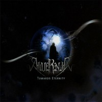 Purchase Auvernia - Towards Eternity
