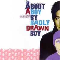 Purchase Badly Drawn Boy - About A Boy