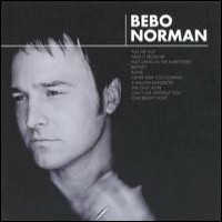 Purchase Bebo Norman - Bebo Norman