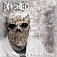 Purchase Benighted - Identisick