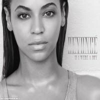 Purchase Beyonce - If I Were A Boy (CDS)