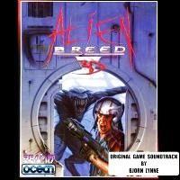 Purchase Bjorn Lynne - Alien Breed 3D