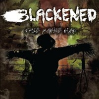 Purchase Blackened - This Means War