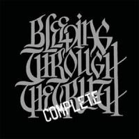Purchase Bleeding Through - The Complete Truth