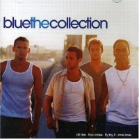 Purchase Blue - The Collection