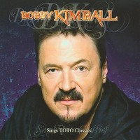 Purchase Bobby Kimball - Sings Toto Classics