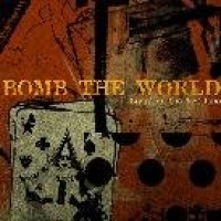 Purchase Bomb The World - Livin' On The Fast Lane