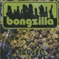 Purchase Bongzilla - Nuggets