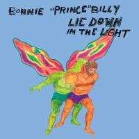 "Purchase Bonnie ""Prince"" Billy - Lie Down In The Light"