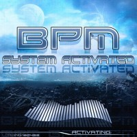Purchase Bpm - Activated System