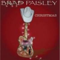 Purchase Brad Paisley - A Brad Paisley Christmas
