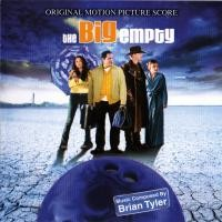 Purchase Brian Tyler - Big Empty