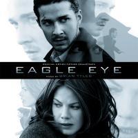 Purchase Brian Tyler - Eagle Eye